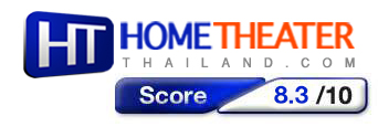Home Theater Thailand
